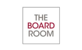 topmanager blog the board room
