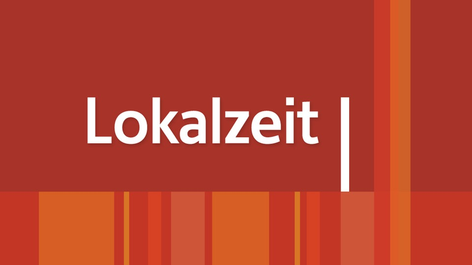 wdr Lokalzeit logo Reputationsexperte Reputation Experte